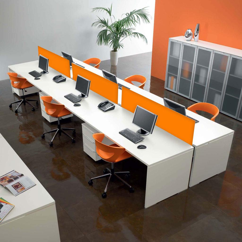 nội thất văn phòng giá rẻ tphcm bình dương
