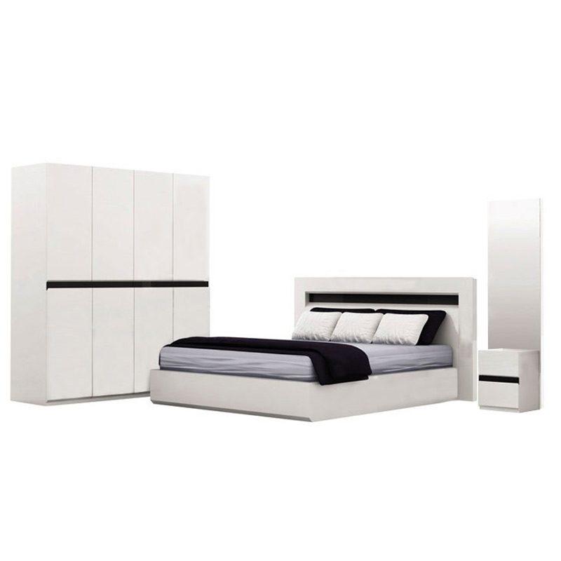 trọn bộ phòng ngủ giá rẻ tphcm