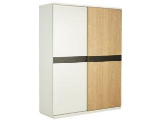 tủ quần áo gỗ công nghiệp cao cấp đẹp giá rẻ tphcm