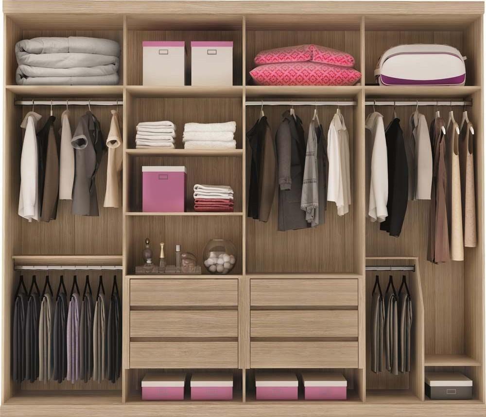 tủ quần áo 1,6x2,2