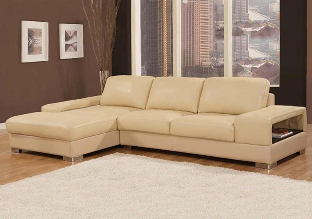 Sofa góc phòng khách đẹp tphcm