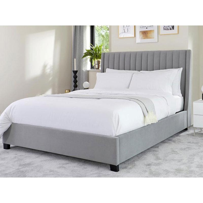 Giường ngủ hiện đại đẹp giá rẻ tphcm